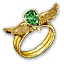 Acc Ring ExpBoost 3-1phase.png