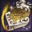 Icon for Pulse Mystic Badge.
