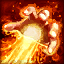 Skill Icon ForceMaster 0 63.png