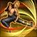 Skill icon kung fu master 0-5-4.png