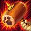 Skill icon summoner paw 2.png