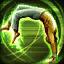 Skill icon summoner retreat.png
