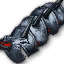 Weapon GT 020020 col4.png