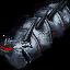Icon for Dokumo Gauntlet.