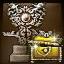 Actionkey Icon 00-5-4.png