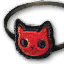 Cat Hat 0009 col1.png