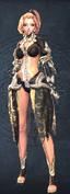 Highborn Jin female.png