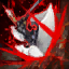 Skill icon - Destroyer - Eradicate.png