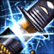 Skill icon blademaster 0 34.png
