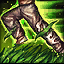 Skill icon common 00-4-1.png