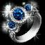 Acc Ring BaekChung 5-1Phase.png