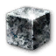 Gather Stone Diorite Refined.png