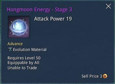 Hongmoon Energy - Stage 3.jpg