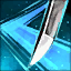 Skill Icon BladeMaster 0-3-5.png
