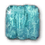 Icon for Square Gem Fragments.