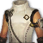 Icon for Skyhaven Resistance Uniform.