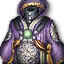 Icon for Regal Diplomat.
