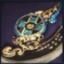 Icon for Ivorymoon Gauntlet.