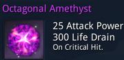Octagonal Amethyst.png