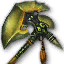 Weapon TA 110001 col3.png