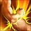 Skill icon kung fu master 0-3-4.png