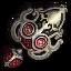 Icon for Orichalcum Bangle.