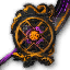 Weapon DG 120057 col3.png