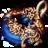 Acc awakened scorpio earring.png