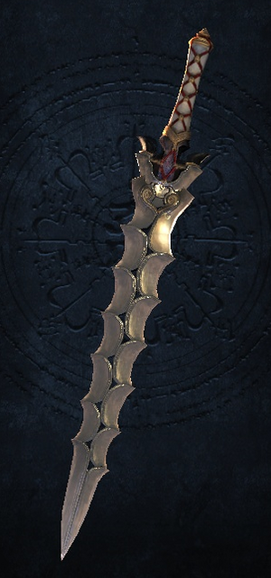 Master Blight Illusion Sword.png