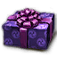 Icon for Rose Chest.
