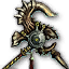 Weapon TA 110005.png