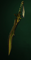 Bronze Sword.png