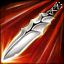Skill icon blademaster 0 5.png