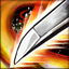 Skill icon blademaster 0 63.png