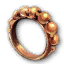 Acc rosary style ring.png
