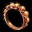 Icon for Desert Ring.