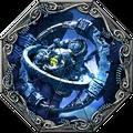 EquipGem Labyrinth2.png