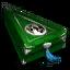 Icon for Stalker Soul Shield Pack.