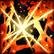 Skill Icon Warlock 0 25.png