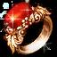 Acc Ring BaekChung 3-2Phase.png