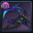 ProfaneTrueAxeS5Icon.PNG