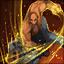 Skill icon kung fu master 0-6-6.png