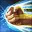 Skill icon kung fu master 1-7-0.png