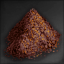 Icon for Tempered Clay.