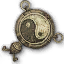 Stone Bangle M Icon.png