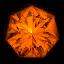 EquipGem 5Phase Orange.png