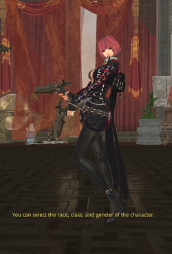 Jin Gunslinger Female.png