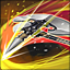 Skill icon - Destroyer - Galeforce.png
