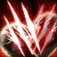 Skill icon summoner clawnado.png