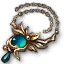 Icon for Siren Necklace.